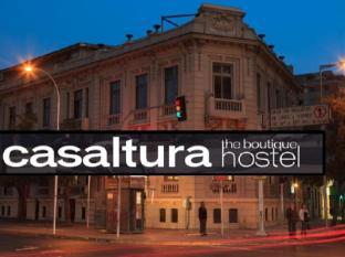 /casaltura-hostel-boutique/hotel/santiago-cl.html?asq=jGXBHFvRg5Z51Emf%2fbXG4w%3d%3d