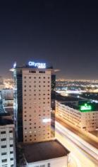 /citymax-sharjah-hotel/hotel/sharjah-ae.html?asq=jGXBHFvRg5Z51Emf%2fbXG4w%3d%3d