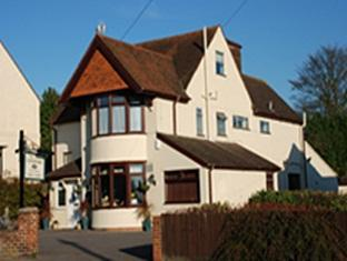/conifers-guest-house/hotel/oxford-gb.html?asq=jGXBHFvRg5Z51Emf%2fbXG4w%3d%3d
