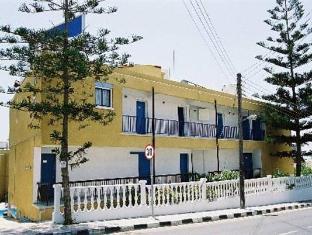 /cordelia-hotel-apartments/hotel/ayia-napa-cy.html?asq=5VS4rPxIcpCoBEKGzfKvtBRhyPmehrph%2bgkt1T159fjNrXDlbKdjXCz25qsfVmYT
