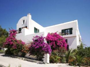 /costa-marina-villas/hotel/santorini-gr.html?asq=jGXBHFvRg5Z51Emf%2fbXG4w%3d%3d