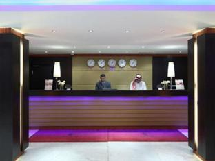 /crom-airport-hotel/hotel/jeddah-sa.html?asq=jGXBHFvRg5Z51Emf%2fbXG4w%3d%3d