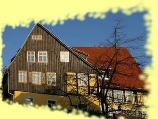 /nl-nl/ristorante-e-pensione-la-campagnola/hotel/dresden-de.html?asq=vrkGgIUsL%2bbahMd1T3QaFc8vtOD6pz9C2Mlrix6aGww%3d