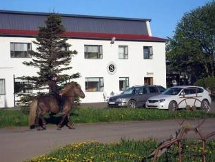 /skjaldarvik-guesthouse/hotel/akureyri-is.html?asq=9Ui%2fbpCihIwldOcvCvnaAJIO0JqGHdjf0cSyaSnOR9r63I0eCdeJqN2k2qxFWyqs