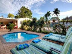 Cheap Hotels in Durban South Africa | Villa La Palma