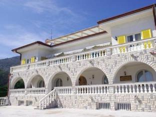 /vi-vn/villa-residence-icici/hotel/opatija-hr.html?asq=jGXBHFvRg5Z51Emf%2fbXG4w%3d%3d