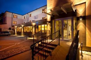 /hotel-viktor/hotel/bratislava-sk.html?asq=jGXBHFvRg5Z51Emf%2fbXG4w%3d%3d