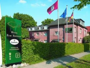 /hotel-zum-zeppelin/hotel/hamburg-de.html?asq=jGXBHFvRg5Z51Emf%2fbXG4w%3d%3d