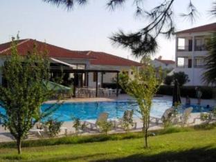 /es-es/kalives-resort/hotel/chalkidiki-gr.html?asq=vrkGgIUsL%2bbahMd1T3QaFc8vtOD6pz9C2Mlrix6aGww%3d