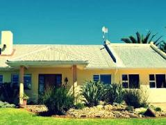 Kududu Guest House | Cheap Hotels in Addo South Africa