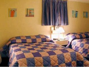 /le-saint-malo-hotel/hotel/montreal-qc-ca.html?asq=vrkGgIUsL%2bbahMd1T3QaFc8vtOD6pz9C2Mlrix6aGww%3d
