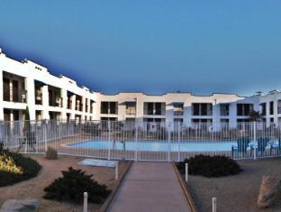/ramada-kingman/hotel/kingman-az-us.html?asq=jGXBHFvRg5Z51Emf%2fbXG4w%3d%3d