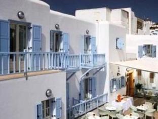 /matogianni-hotel/hotel/mykonos-gr.html?asq=jGXBHFvRg5Z51Emf%2fbXG4w%3d%3d