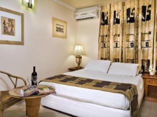 /melony-hotel/hotel/eilat-il.html?asq=jGXBHFvRg5Z51Emf%2fbXG4w%3d%3d