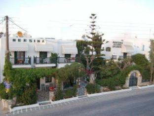 /fr-fr/mersina/hotel/paros-island-gr.html?asq=vrkGgIUsL%2bbahMd1T3QaFc8vtOD6pz9C2Mlrix6aGww%3d