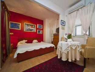 /old-town-city-center-apartments/hotel/dubrovnik-hr.html?asq=jGXBHFvRg5Z51Emf%2fbXG4w%3d%3d