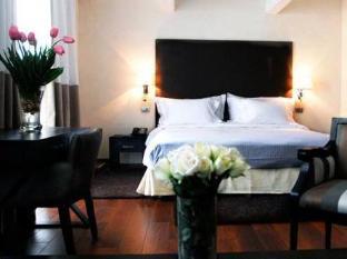 /sl-si/park-suites-hotel-spa/hotel/casablanca-ma.html?asq=vrkGgIUsL%2bbahMd1T3QaFc8vtOD6pz9C2Mlrix6aGww%3d