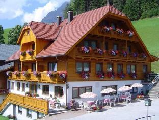 /pension-bartlbauer/hotel/ramsau-am-dachstein-at.html?asq=jGXBHFvRg5Z51Emf%2fbXG4w%3d%3d