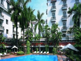 /the-oberoi-grand-kolkata-hotel/hotel/kolkata-in.html?asq=jGXBHFvRg5Z51Emf%2fbXG4w%3d%3d