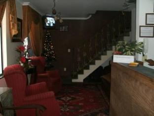 /ms-my/pousada-da-bruna-copacabana/hotel/rio-de-janeiro-br.html?asq=jGXBHFvRg5Z51Emf%2fbXG4w%3d%3d