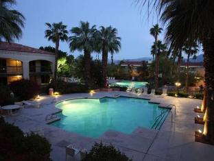 /ivy-palm-resort-and-spa/hotel/palm-springs-ca-us.html?asq=jGXBHFvRg5Z51Emf%2fbXG4w%3d%3d