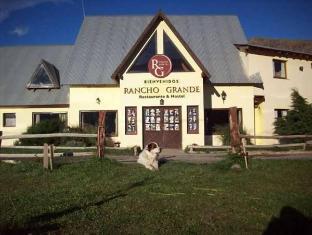 /es-es/rancho-grande/hotel/el-chalten-ar.html?asq=vrkGgIUsL%2bbahMd1T3QaFc8vtOD6pz9C2Mlrix6aGww%3d
