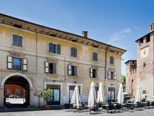 Residenza Giacomo Puccini