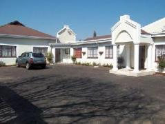 Ecotel Benoni - South Africa Discount Hotels
