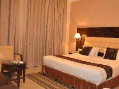UAE Hotels | Fortune Royal Hotel