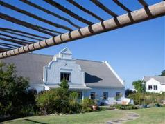 Fynbos Ridge Country House and Cottages | South Africa Budget Hotels