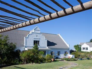 /fynbos-ridge-country-house-and-cottages/hotel/plettenberg-bay-za.html?asq=jGXBHFvRg5Z51Emf%2fbXG4w%3d%3d
