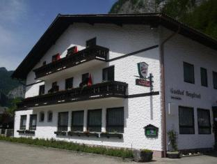 /gasthof-bergfried/hotel/hallstatt-at.html?asq=vrkGgIUsL%2bbahMd1T3QaFc8vtOD6pz9C2Mlrix6aGww%3d