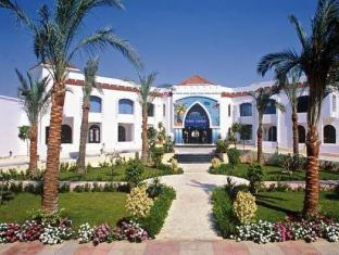 /de-de/viva-sharm/hotel/sharm-el-sheikh-eg.html?asq=y0QECLnlYmSWp300cu8fGcKJQ38fcGfCGq8dlVHM674%3d