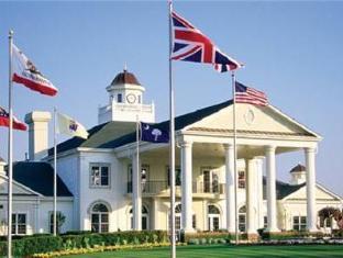 /grande-villas-at-world-tour-golf-resort/hotel/myrtle-beach-sc-us.html?asq=jGXBHFvRg5Z51Emf%2fbXG4w%3d%3d