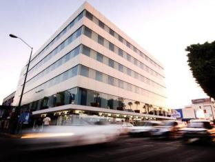 /fi-fi/hi-hotel-impala-queretaro/hotel/queretaro-mx.html?asq=vrkGgIUsL%2bbahMd1T3QaFc8vtOD6pz9C2Mlrix6aGww%3d