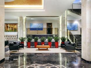 /hotel-bristol-sarajevo/hotel/sarajevo-ba.html?asq=jGXBHFvRg5Z51Emf%2fbXG4w%3d%3d