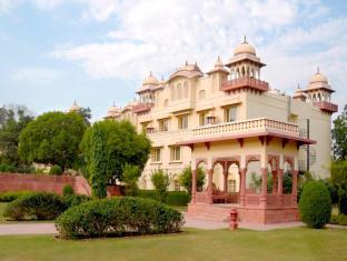 /nb-no/jai-mahal-palace-hotel/hotel/jaipur-in.html?asq=vrkGgIUsL%2bbahMd1T3QaFc8vtOD6pz9C2Mlrix6aGww%3d