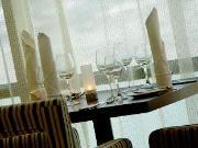 La Cafe - International Cuisine