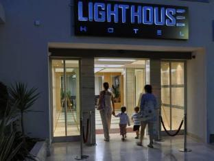 /hotel-lighthouse/hotel/herceg-novi-me.html?asq=vrkGgIUsL%2bbahMd1T3QaFc8vtOD6pz9C2Mlrix6aGww%3d