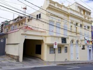 /hotel-goncalves/hotel/porto-alegre-br.html?asq=jGXBHFvRg5Z51Emf%2fbXG4w%3d%3d