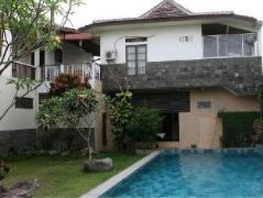 Rumah Kayen Homestay, Indonesia