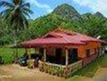 Malaysia Hotel Accommodation Cheap | ext