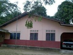 Homestay Kg Bukit Tangga Malaysia