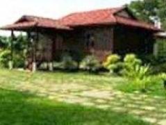 Malaysia Hotels | Homestay Padang Lalang
