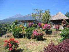 Pondok Senaru Lombok | Indonesia Budget Hotels