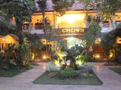 Crown Hotel, Indonesia