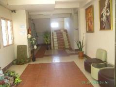 Nana Apartment Lampang   Lampang Hotel Discounts Thailand