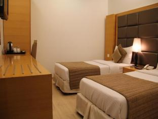 Hotel Twin Tree New Delhi and NCR - Superior Room