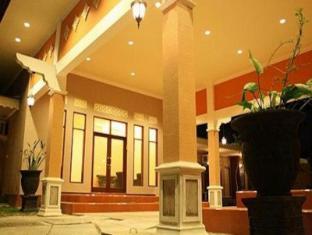 /patria-garden-hotel/hotel/blitar-id.html?asq=jGXBHFvRg5Z51Emf%2fbXG4w%3d%3d