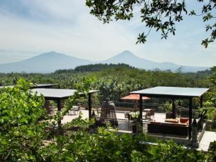 /plataran-borobudur-resort-spa/hotel/magelang-id.html?asq=jGXBHFvRg5Z51Emf%2fbXG4w%3d%3d